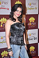 Madhavi Sharma at the launch of Lotus Refineries (1).jpg
