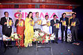 Madhuri at the launch of 'Its Only Cinema' magazine 01.jpg