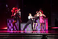 Madonna MDNA Concert Live D7C31602.jpg