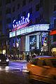 Madrid. Capitol Cinema. Gran Vía street. Spain (2850243983).jpg