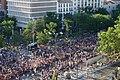 Madrid promociona el World Pride en Buenos Aires y Bogotá (01).jpg