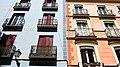 Madrid windows (27993448514).jpg