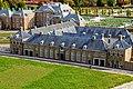 Madurodam-The-Hague-Netherlands-Rene-Cortin-19.jpg