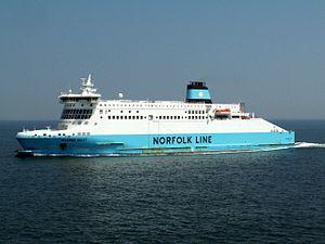 Maersk Delft p2.JPG