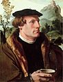 Maerten van Heemskerck - Portrait of a Gentleman.jpg