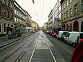 Maerzstrasse-Vienna.jpg