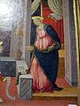 Maestro di stratonice, annunciazione, 1470-1490 ca. 04.JPG