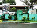 Magallanes,Cavitejf8193 19.JPG