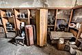 Magazie - Crematoriul Cenusa - Storage room - Cenusa Crematorium.jpg