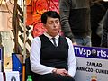 Magdalena Tatarkiewicz 2013 02.jpg