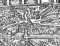Maggi 1625 San Giuliano all'Esquilino.jpg