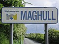 Maghull sign (1).jpg