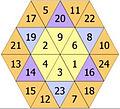 Magig T Hexagon.jpg