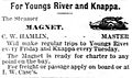 Magnet ad DailyAstorian 11 May 1881 p4.jpg