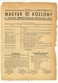 Magyar Közlöny 1956. november 12.pdf