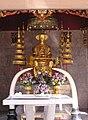 MahaSurasinghanat2.jpg
