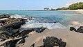 Mahai'ula Bay Beach, Kailua-Kona (504663) (24137330166).jpg