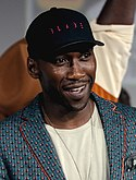 Mahershala Ali by Gage Skidmore (cropped).jpg