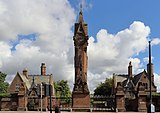 Main Entrance to Anfield Cemetery-Wed.jpg