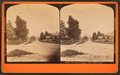 Main St., Manchester, Vt, by Allen, H. S. (Henry S.) 4.png