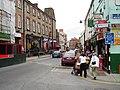 Main Street, Cavan - geograph.org.uk - 309372.jpg