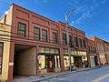 Main Street, Marshall, NC (39724207473).jpg