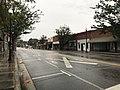 Main Street in Maxton, NC.jpg