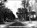 Main Street looking north Keene NH in 1904 (2673730285).jpg