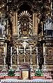 Main altar of Sé do Porto (5).JPG