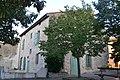 Mairie, Caudeval (2).jpg