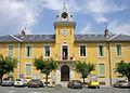 Mairie d'Olargues.jpg