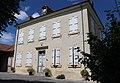 Mairie de Fréchède (Hautes-Pyrénées) 1.jpg