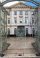 Mairie de Mâcon et grille d'accès (1).jpg