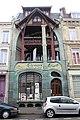 Maison Coilliot Lille 1.jpg