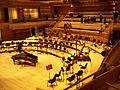 Maison symphonique 37.jpg