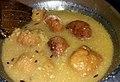 Maithili New Year or Jur Sital, Jhori bari - 20200414.jpg
