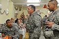 Maj. Gen. Scaparrotti Visits Torkham Gate Keepers DVIDS236297.jpg