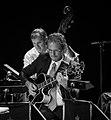 Majken Christiansen and Marinemusikkens Storband Chat Noir Oslo Jazzfestival 2017 (200813).jpg
