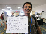 Making-Wikipedia-Better-Photos-Florin-Wikimania-2012-37.jpg