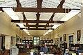 Malaga Cove Library interior.jpg