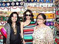 Malaika Arora Khan at charity event 04.jpg