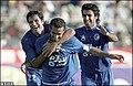 Malavan FC vs Esteghlal FC, 16 September 2005 - 02.jpg