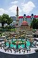 Malaysia - Legoland (26486483921).jpg