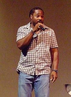 Malcolm-Jamal Warner American actor, director and musician