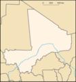 Mali-map-blank.png