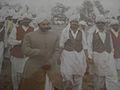 Malik Ata at Attock mela 1982.jpg