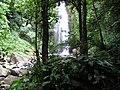 Malingon Falls.jpg