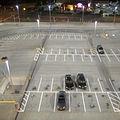 Mall of America (2185193350).jpg