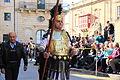Malta - ZebbugM - Good Friday 108 ies.jpg