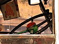 Malta Bus steering wheel.jpg